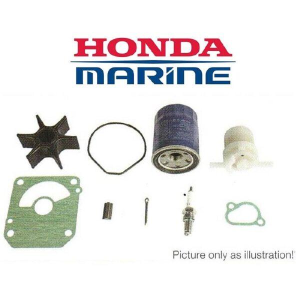HONDA Motorservice Kit 1