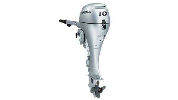HONDA BF10 4 takt 1