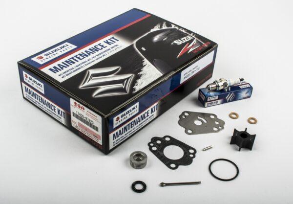 Suzuki Motorservice kit 1
