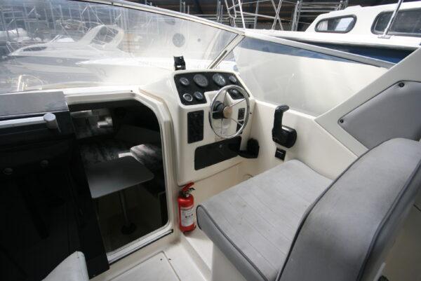 Concord 640 Compact 3