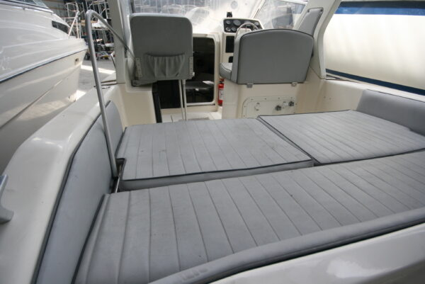 Concord 640 Compact 5