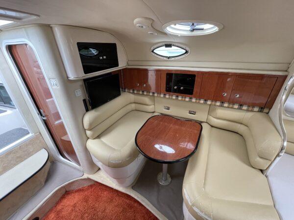 Monterey 302 Cruiser 20