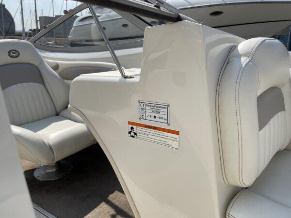 Stingray 185LX 6